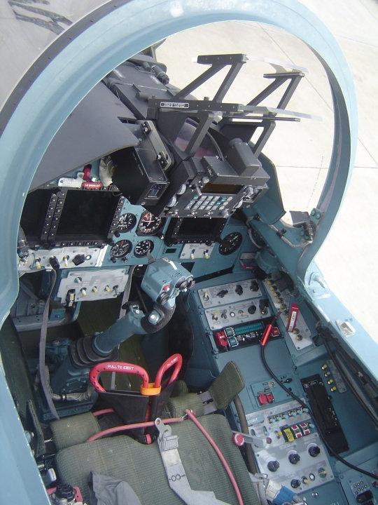 Chasseur Su-30MKA - Page 3 95098425315105060202866946100000888992250389351559284njpg