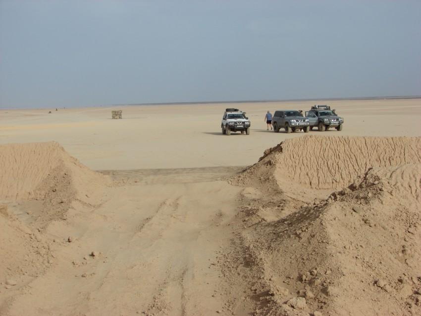 retour maroc avril 2013 951034042
