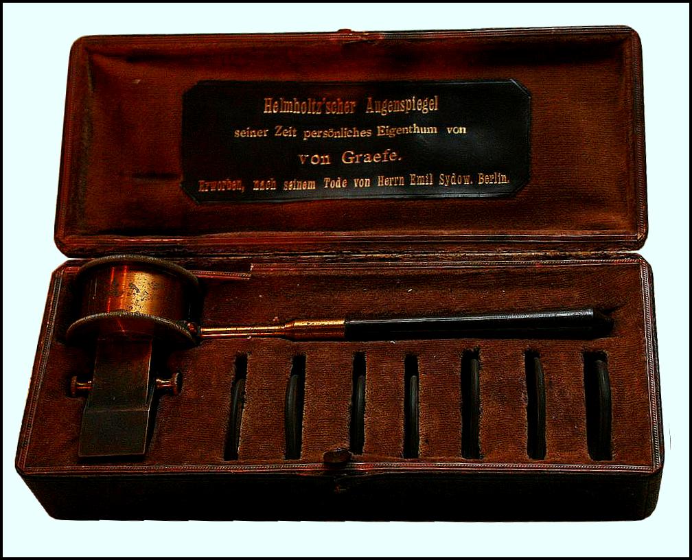 Un nouvel istrument [Ophtalmoscope de Helmholtz] 951174umlrcx5j