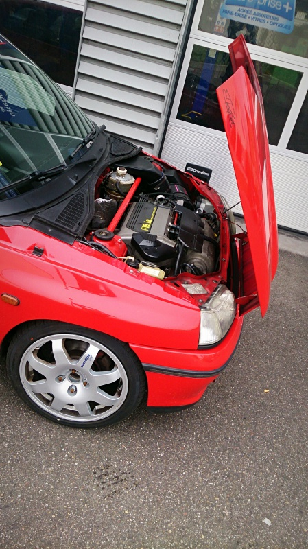 [-->JULIEN<--] Renault CLIO 16s - Page 15 951365IMG20160218181426