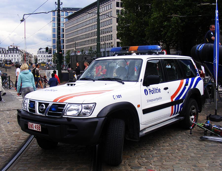 21 juillet 2012 (Police fédérale) 951605DSCF1897