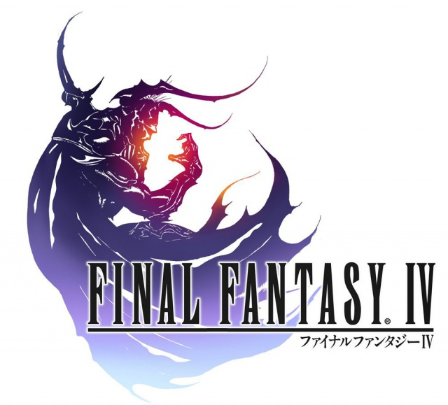 Final Fantasy IV 95210514301253417282jaquetteavant