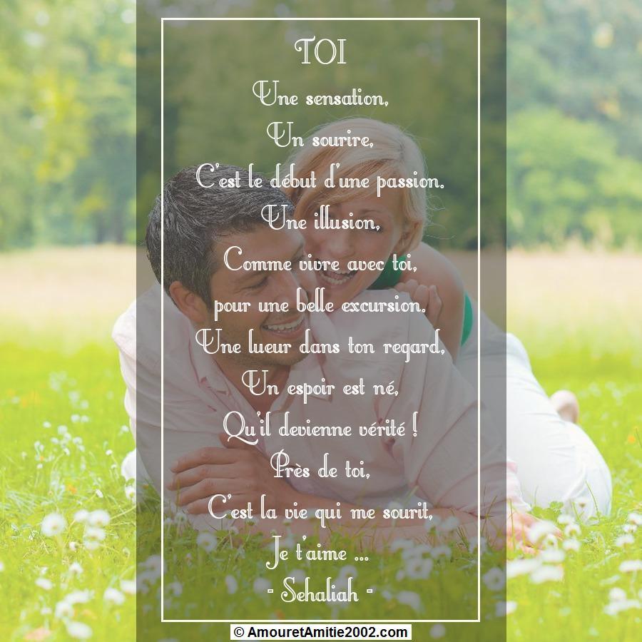poeme du jour de colette - Page 4 952257poeme361toi