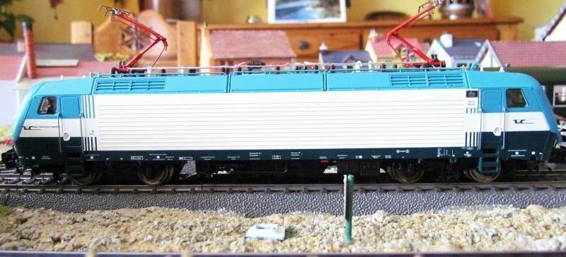 Une belle italienne en 3 rails chez Roco 952321IMG5785
