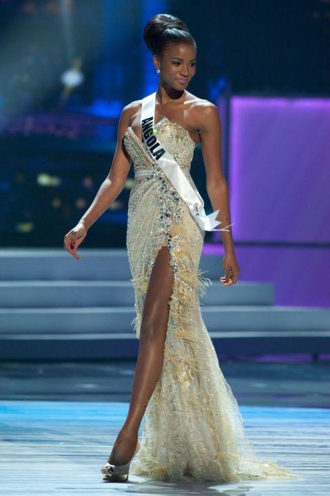 Anecdotes sur le monde des Miss et sur les jeux de pronostics à ces concours 952407angola2011