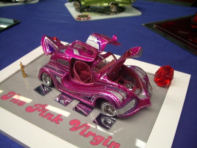 exposition salon de la maquette  a jabbeke en belgique  952993IMGP1328