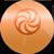 [VIP] Les badges de VIP 953048OUATBronze