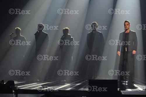 TT à X Factor (arrivée+émission) 953189Tagged10vijpg