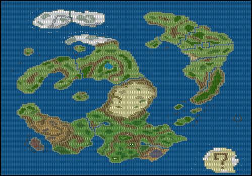 [Pré-démo disponible] Xionis - Le marche-mondes 954004Worldmap