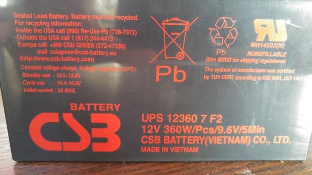 Batteries conseils 95444820170323172622