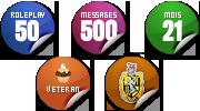 50/500/21/V/LH
