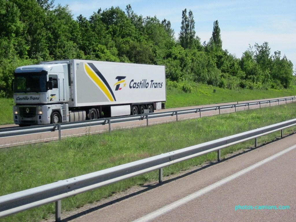 Castillo Trans - Benejúzar - Page 2 954874photoscamions14Mai201226Copier