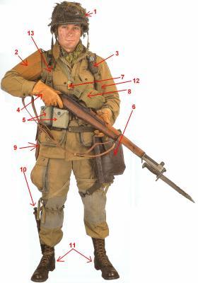 Soldat 101 ème Airborne(U.S) 955314331432369_small