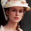 ♞ Chevaliers de Camelot [5/8] 955437Sequence3