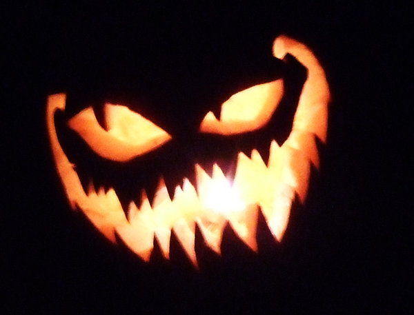 Halloween ! 955738JackOLanternbySpirogs
