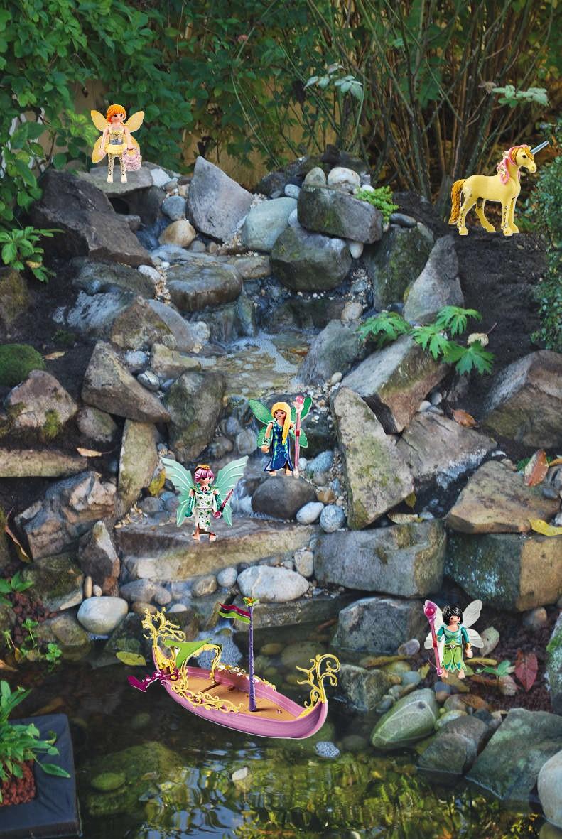 Bassin et cascade - Page 4 955910Sanstitre2