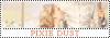 PIXIE DUST — LES ANCIENNES VERSIONS. 955941bouton1