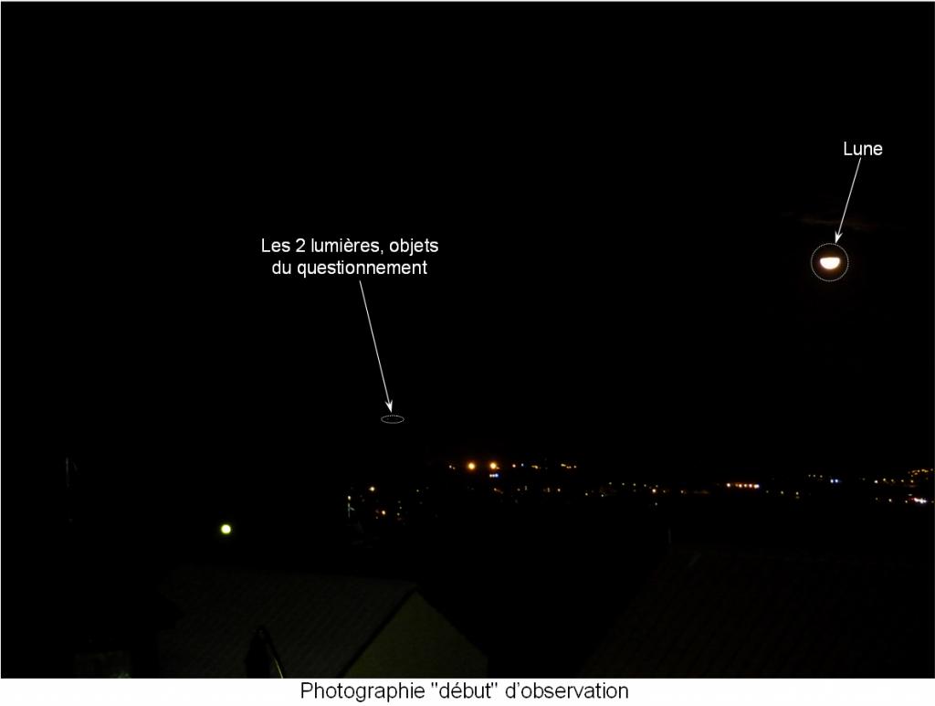 2012: le 29/05 à 23h30 - 2 lumières à l'horizon de l'ocean - Sainte Thérèse La Possession (974)  956227halika1