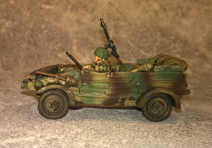 Bolt Action  - Quelques blindés ! 956383Kubel13