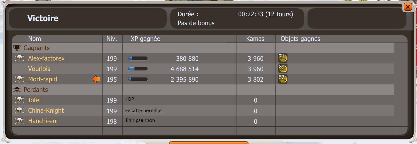 Les screens :D ! 956555koliavecvouvoualex