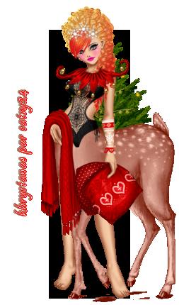 calendrier de l'avent décembre 2016 956803khryscraparcatsy301116