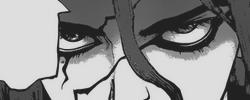 [ Mission rang B Libre ] 獣の血 - Beast Blood ( Rikyu ) 957120yaorpban5