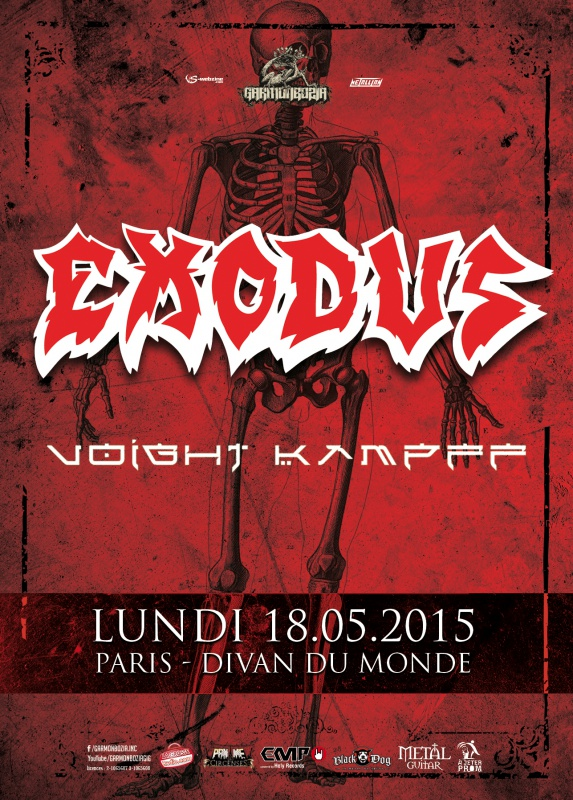 18.05 - Exodus + Voight Kampff @ Paris 95731120150518exodusweb