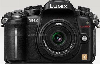 G85 / G80 : le successeur du G7 - Page 4 957360GH2G85