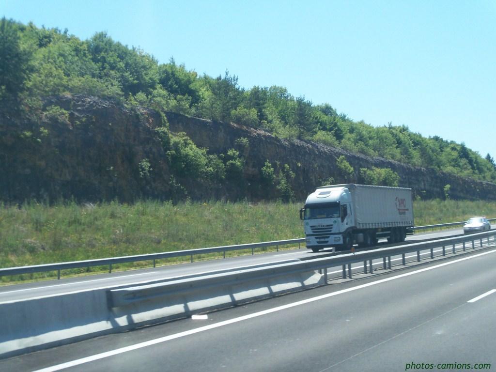Cappio.Trasporti (San Giorgio Canavese) 957389photoscamions27VI1126Copier