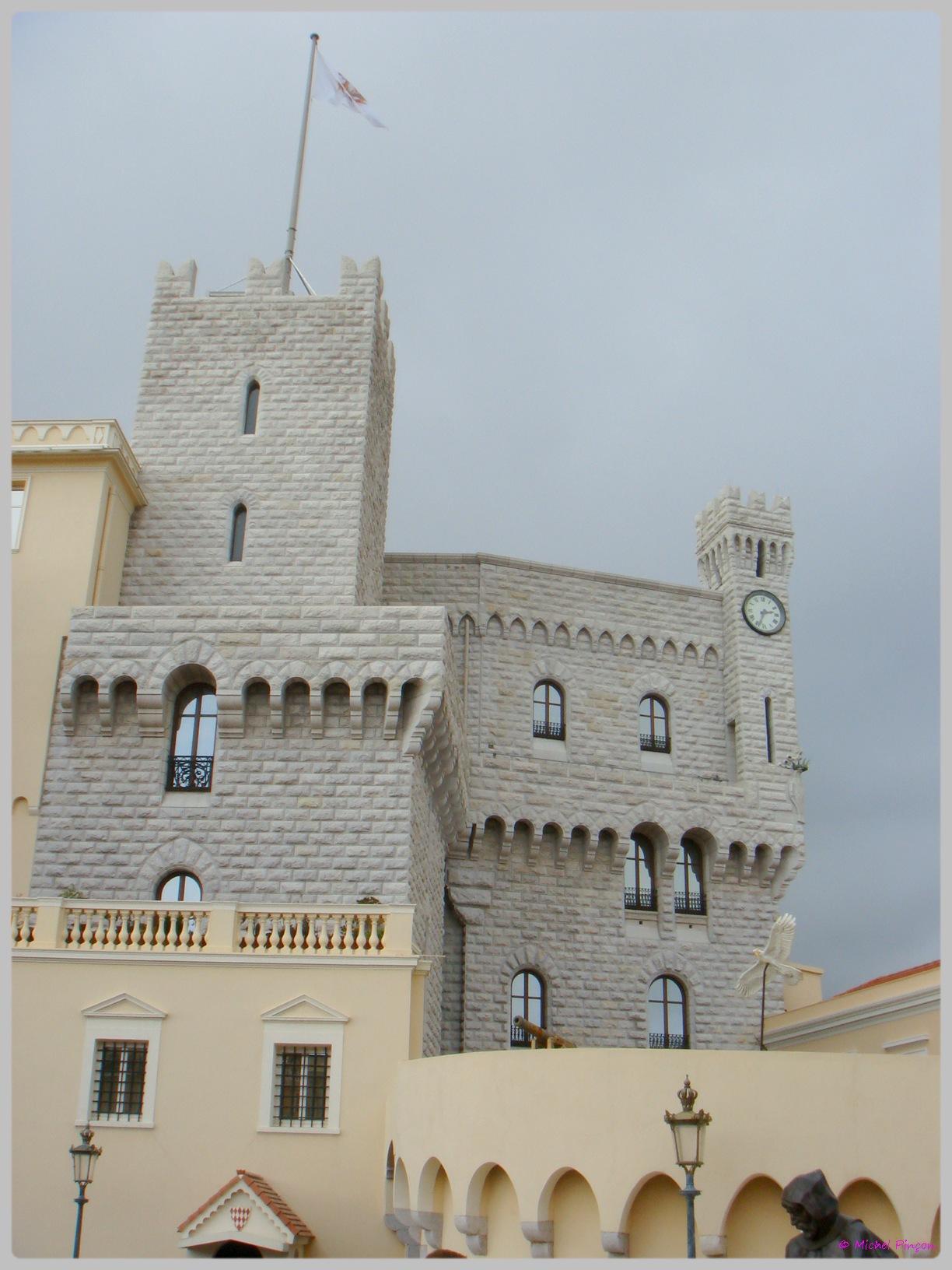 Ballade à Monte-Carlo, Monaco et environs.  957435DSC012336