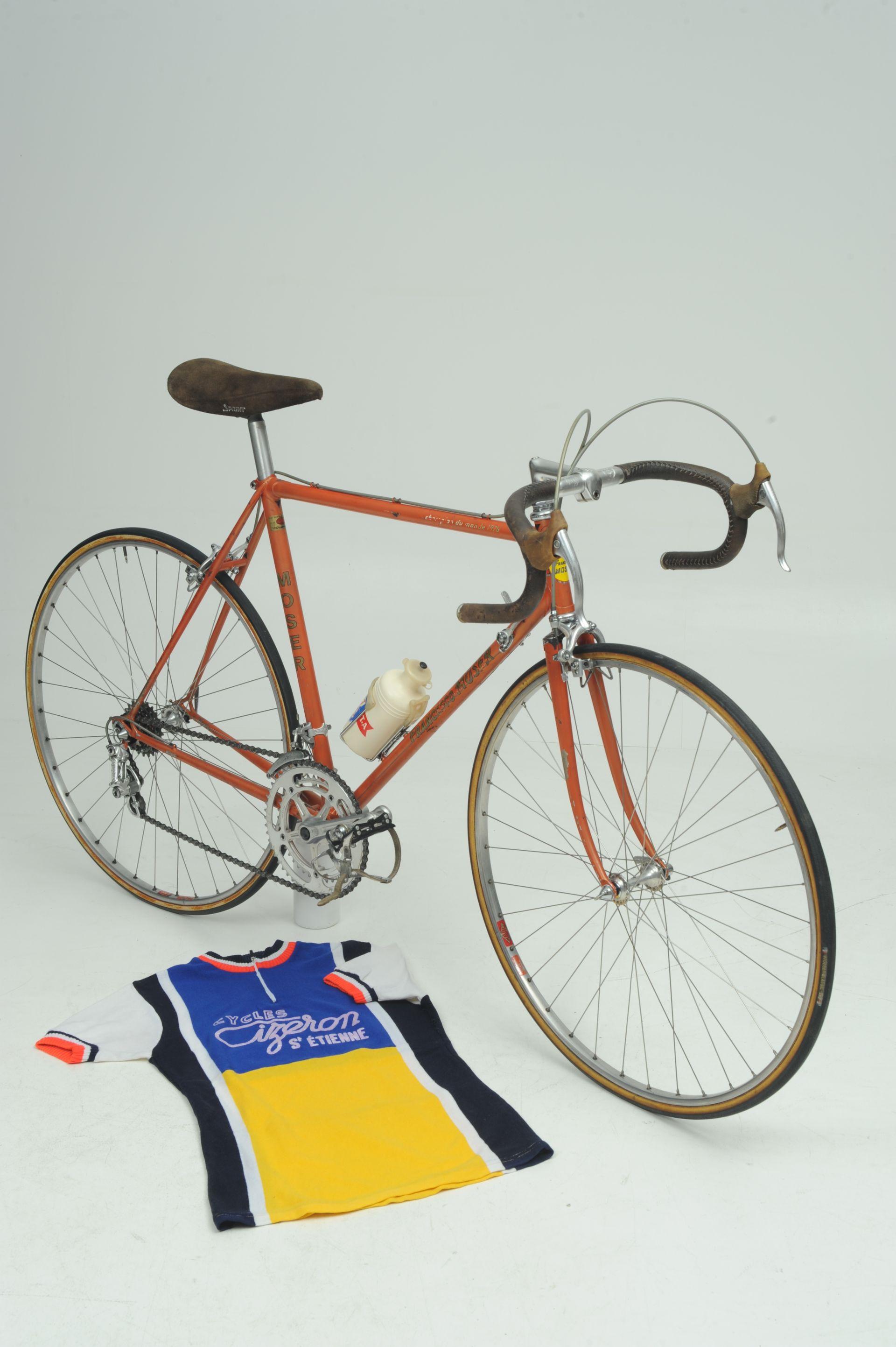 Vélo de course MOSER 1976 - Page 2 957602Avlomaillotsol