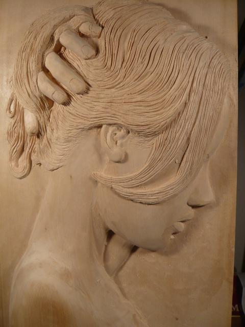 JJ - bas relief d'un nu (2013) - Page 2 958679119