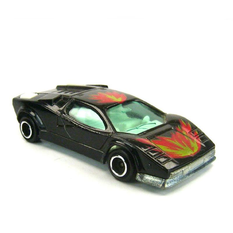 N°237 Lamborghini Countach 9588171616