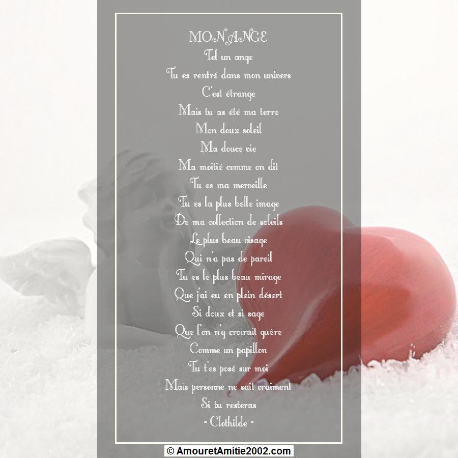 poeme du jour de colette - Page 4 959280poeme315monange