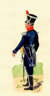 7ème régiment d infanterie légère - 1812 - Petite surprise ! 959474CDataUsersDefAppsAppDataINTERNETEXPLORERTempSavedImagesimages