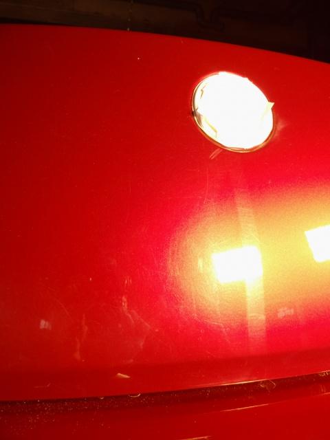 [Detailing] L'Apostrof' Auto - Votre nouveau partenaire brillance 960004DSCI0933