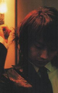 Shiro Amakusa