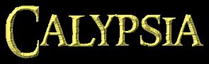 Calypsia