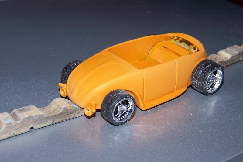 cox cab orange 960779coxcabrioletorange001jpg