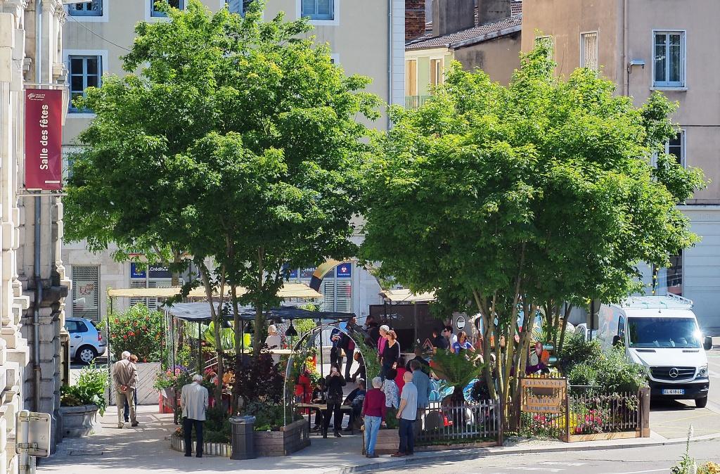Jardin éphémère 960841P5141644a