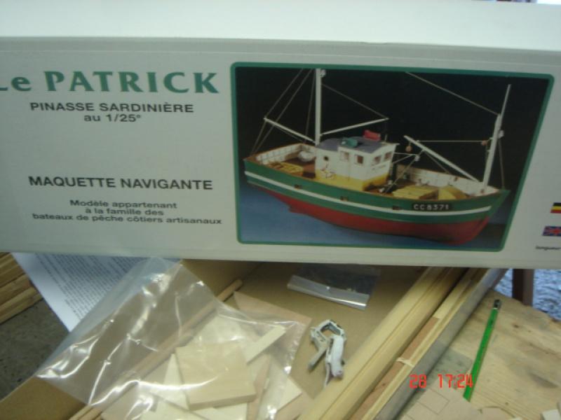 Le Patrick 961063DSC07014
