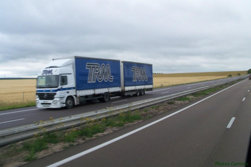 TRM   (Transports Rapide du Maine) (Laval, 53) 961081photoscamions23VI1161Copier
