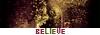 Believe [RPG] 961293partenariat2
