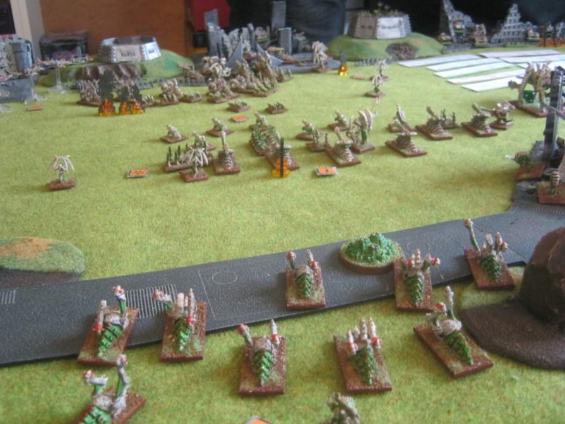 [Epic 40K] Campagne Narrative : Assaut sur Zebra 961541IMG0027