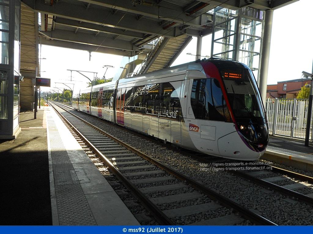 Tag citadis sur Lignes-Transports 962387photo03