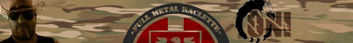 Règlement intérieur : ratifié en date du 06/09/2014 962653bannireoni
