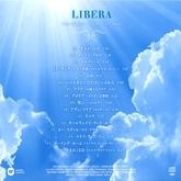 La discographie Libera 962810Dossmall