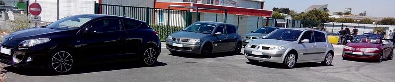 Photos rassemblement la Rochelle 17 et 18 Mai 2014  - Page 2 962818IMG201405171349041