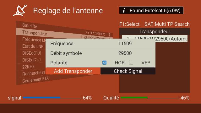 تقنية MULTISTREAM والأجهزة الداعمة لها + إستقبال TNT FRANCE بدون تشفير 962912563