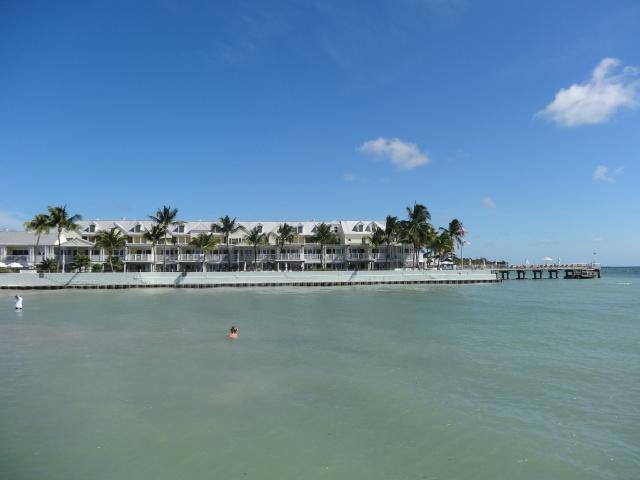 First Visit WDW/Miami/Key West halloween 2013 - Page 7 963123DSC04184